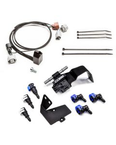 COBB Tuning Flex Fuel Package 5 Pin