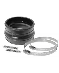 aFe Magnum FORCE Performance Accessories Coupling Kit 4-5/32in x 3-3/4in ID x 2-11/32in Reducer