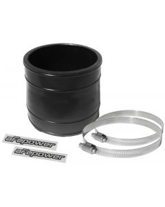 aFe Magnum FORCE Performance Accessories Coupling Kit 3-1/8in x 2-15/16in ID x 3in Reducer