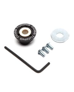 COBB Tuning Shifter Bushing