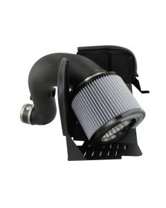 aFe MagnumFORCE Intakes Stage-2 PDS AIS PDS Dodge Diesel Trucks 03-09 L6-5.9/6.7L (td)