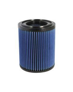 aFe ProHDuty Air Filters OER P5R A/F HD P5R RC: 9-3/8OD x 5-3/8ID x 11H