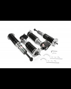 Silvers NEOMAX Coilover Kit Cadillac ATS 2013-2018