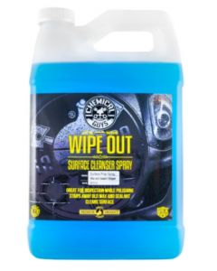 Chemical Guys Wipe Out Surface Cleanser Spray (64 Fl. Oz.)