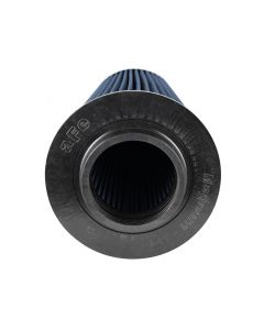 aFe ProHDuty Air Filters OER P5R A/F HD P5R 70-50002 W/ RIGHT ANGLE HOUSING