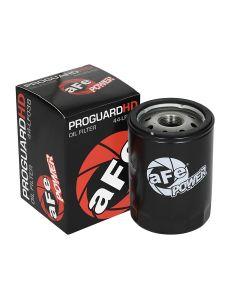 aFe ProGuard D2 Fluid Filters Oil F/F OIL Ford F-150 15-17 V6-3.5L (TT)