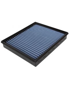 aFe MagnumFLOW Air Filters OER P5R A/F P5R Dodge Sprinter 03-06 L5-2.7L (td)